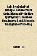 Lgbt Symbols: Gfsn National League
