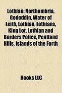 Lothian: Lothians