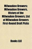 Milwaukee Brewers: Milwaukee
