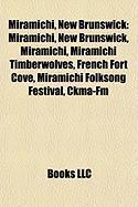 Miramichi, New Brunswick: Minneapolis