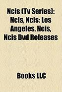 Ncis (TV Series): Ncis, Ncis: Los Angeles, Ncis, Ncis DVD Releases