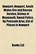 Newport: Arthur Cayley