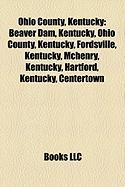 Ohio County, Kentucky: The Crabb Family