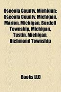 Osceola County, Michigan: Hayreddin Barbarossa