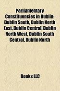 Parliamentary Constituencies in Dublin: Dublin South