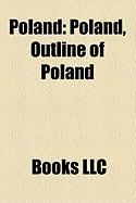 Poland: W?adys?aw Turowicz