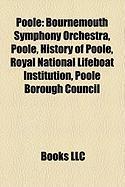 Poole: Southampton