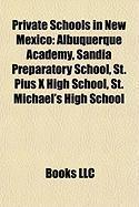 Private Schools in New Mexico: Albuquerque Academy