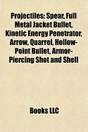 Projectiles: External Ballistics