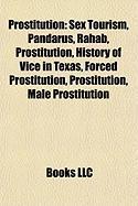 Prostitution: Roman Catholic Diocese of Novara