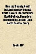 Ramsey County, North Dakota: Devils Lake