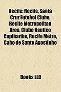 Recife: Star Trek: Voyager - Elite Force
