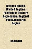Regions: Region