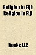 Religion in Fiji: USSR Anti-Religious Campaign