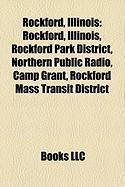 Rockford, Illinois: Radio Maryja