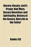 Rosary: Rosario, Santa Fe