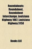Roundabouts: Roundabout