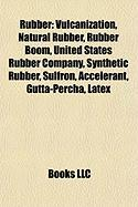 Rubber: Rubber Boom