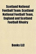 Scotland National Football Team: Jack Coggins