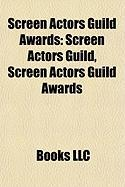 Screen Actors Guild Awards: 1939 in Poland