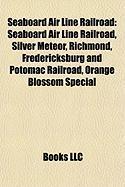 Seaboard Air Line Railroad: Grant Morrison