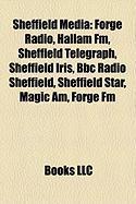 Sheffield Media: Forge Radio