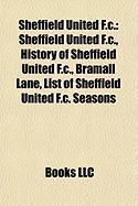 Sheffield United F.C.: Sheffield Rules