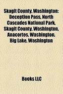 Skagit County, Washington: Washington State Route 9