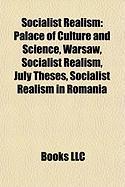 Socialist Realism: All Good Things