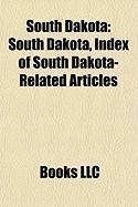South Dakota: Eurobodalla Shire