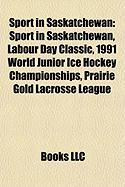 Sport in Saskatchewan: Iraklis Thessaloniki F.C.