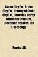 Stoke City F.C.: Posidonius