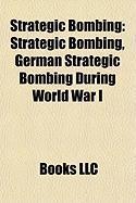 Strategic Bombing: Franchising