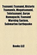 Tsunami: Historic Tsunamis