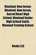 Vineland, New Jersey: Sylvester, Georgia