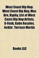 West Coast Hip Hop: Mac Dre