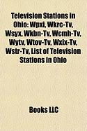 Television Stations in Ohio: Wpxi