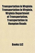 Transportation in Virginia: Varsity Line