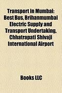 Transport in Mumbai: Best Bus
