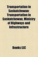 Transportation in Saskatchewan: San Francisco International Airport
