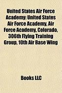 United States Air Force Academy: Usl Premier Development League
