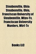 Steubenville, Ohio: Gentrification