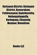 Kottayam District: Jabberwocky