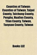 Counties of Taiwan: Taipei County