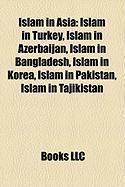 Islam in Asia: Islam in Turkey