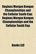 Regions Morgan Keegan Championships and the Cellular South Cup: RMS Empress of Ireland
