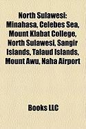 North Sulawesi: Minahasa