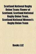 Scotland National Rugby Union Team: Voluntary Euthanasia