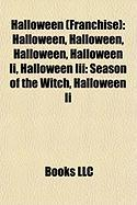Halloween (Franchise): Halloween