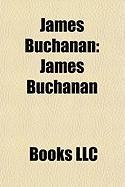 James Buchanan: Babe Zaharias